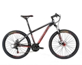 China Bicycle supplier  TWITTER 26'' AL