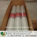 high quality fiberglass mesh for sale