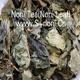 noni tea(leaf) material bulk