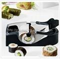 Magic Roll Perfect Roll-Sushi