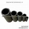 DIN2391 Cold Drawn Precision Steel Tube