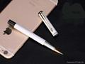 金属签字笔,免费激光刻字 2