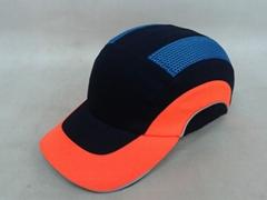 帽子和頭殼