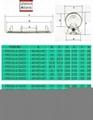 4R/O/D ring mechanism(pull pen) 3