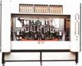 瑞士RINCO非標焊接機 1