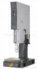 原装瑞士RINCO(豹威)一体式进口超音波