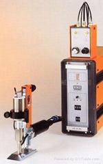 原裝瑞士RINCO進口超聲波切布機