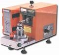 進口超音波金屬焊接機 1