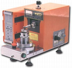 进口超音波金属焊接机