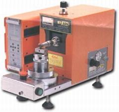 進口超音波金屬焊接機