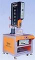 STP落地式型臺灣超聲波塑膠熔接機 1