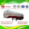 3 axle  good used and cheap asphalt