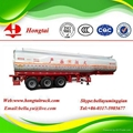3 axles  good used and cheap fuel tanker