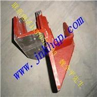航天泰特陝汽同力重工配件銷售中心 3