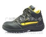 赛固休闲型安全鞋SC-2285 1