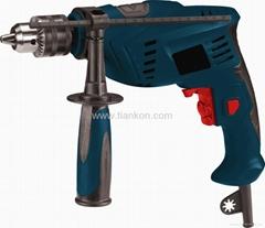 13mm 650W Impact Drill