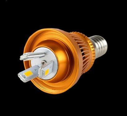 LED蜡烛灯 2