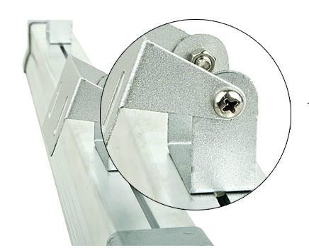 LED洗墙灯 3