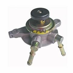 diesel pump fuel pump