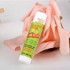 凯莉美鲜果维C长效保湿奢华润唇膏
