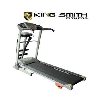 金史密斯T120 跑步机 1