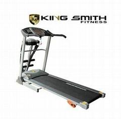 金史密斯T120 跑步机