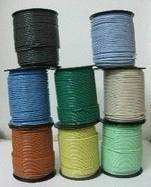 羽毛球乒乓球地胶PVC焊线