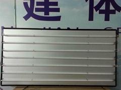 羽毛球場LED節能單面專用排燈
