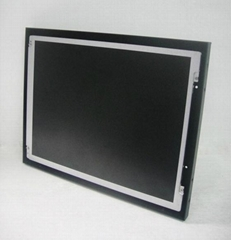 10.4inch touch screen monitor