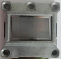L3D07U-81G00液晶屏