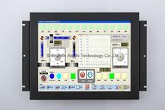 工業液晶顯示器