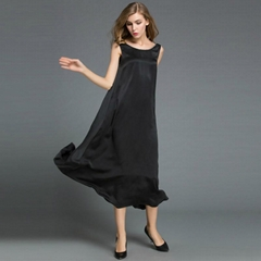 WOMEN SEXY PARTY DRESSES WOMEN NOBLE