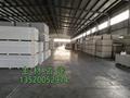 北京硅酸鹽防火板