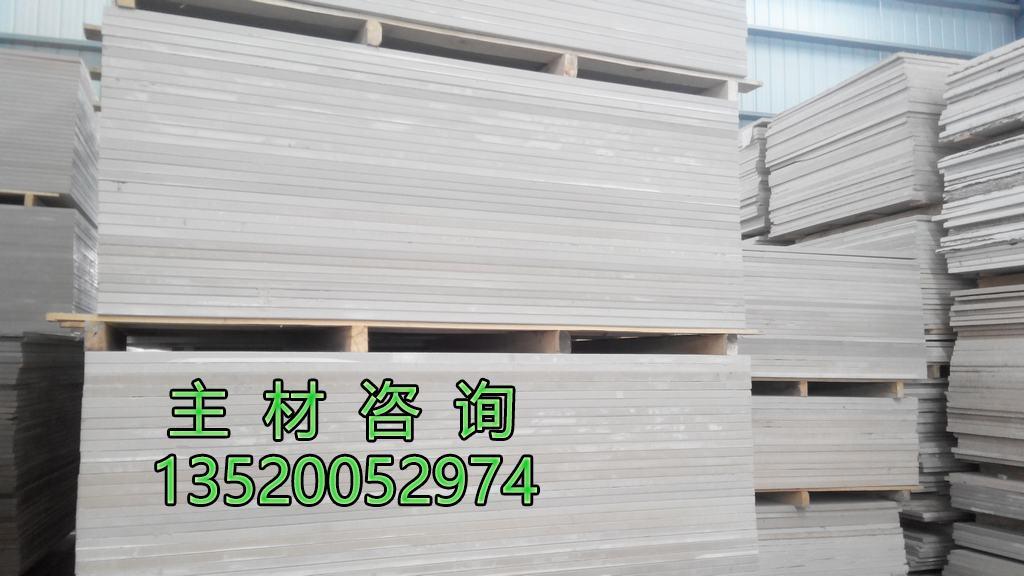 纤维增强硅酸盐板 3