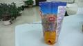 Roasted Buckwheat kernels 3