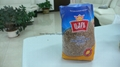 Roasted Buckwheat kernels 4