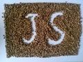 Roasted Buckwheat kernels 5