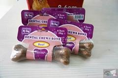 food skin gelatin