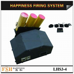 swing fountains fireworks firing system ,fountains fireworks firig system