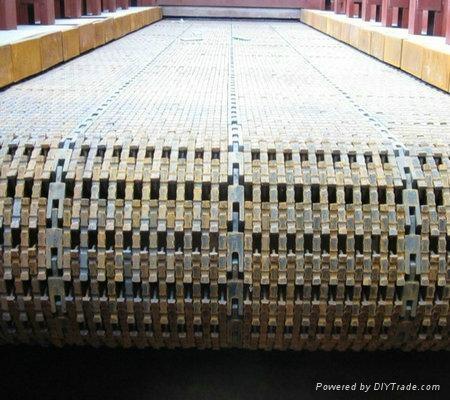 Image Result For Chain Grate Stoker Boiler