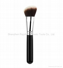 Makeup Angled Brush LJLIB-006