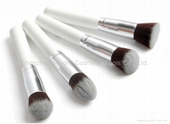 Makeup Brush Sets 4pcs LJLBS-010