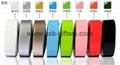 OEM logo 6000mAh  portable powerbank mobile charger
