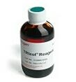 TRIzol  试剂
