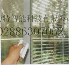 智能电动开窗器