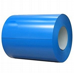 CHINA superior quality outdoor wastebin color prepainted galvanized steel coil