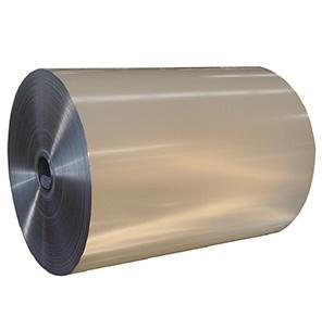 CHINA superior quality outdoor wastebin color prepainted galvanized steel coil 3
