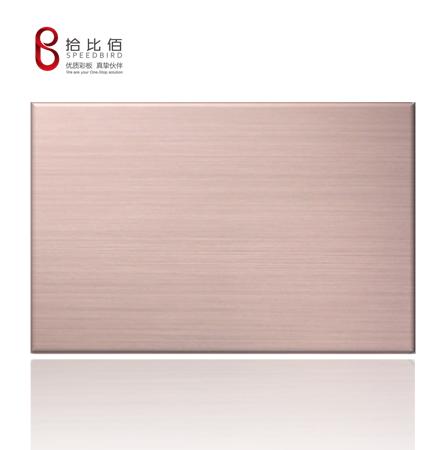 ppgi prepainted galvanized steel coil for refrigerators side panel 3