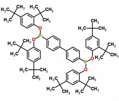抗氧剂P-EPQ