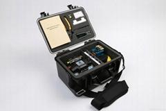 High Quality Eloik Fiber Optic Fusion Splicer ALK-88  Best OEM Manufacturer i